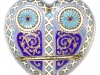 a-russian-silver-gilt-and-enamel-box-for-tiffany-and-co-c-1900-2