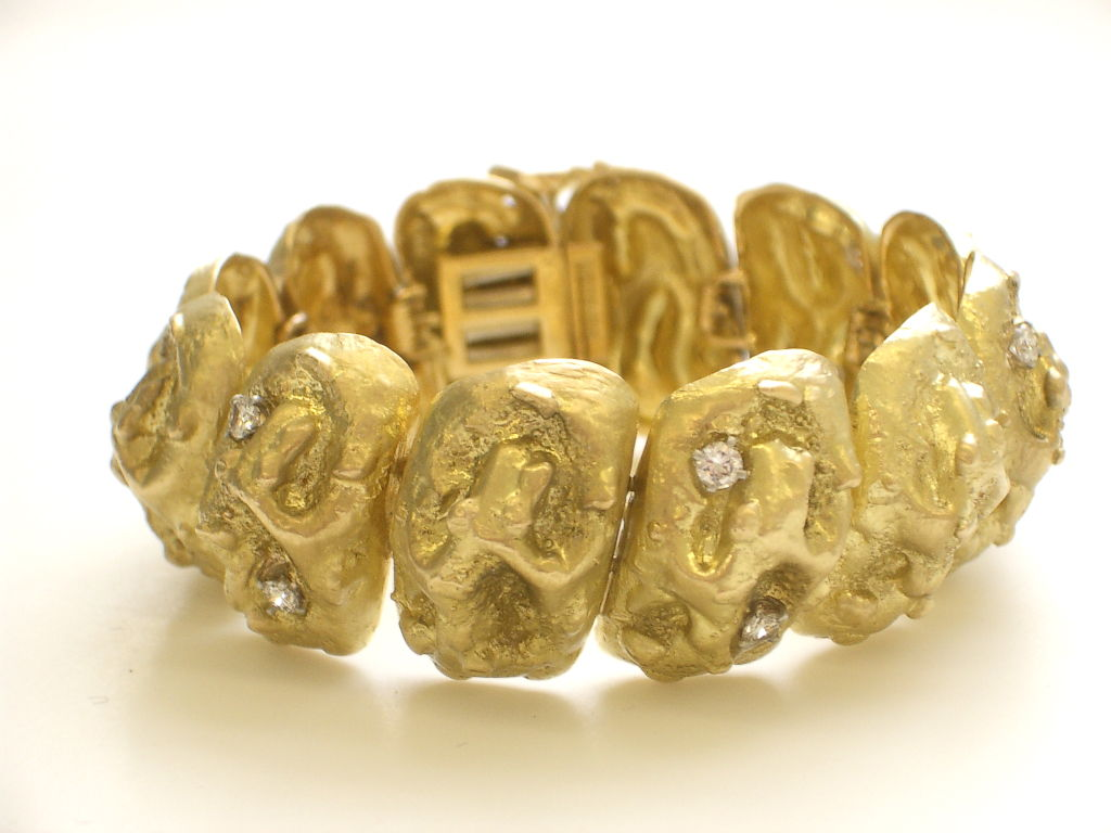 kklosterman, Author at Kimberly Klosterman Jewelry Archives - Page ...