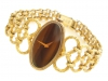 gold-tigers-eye-watch-1