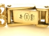 gold-tigers-eye-watch-6