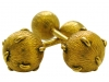schlumberger-for-tiffany-a-pair-of-gold-cufflinks-1