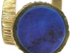 tiffany-and-co-lapis-lazuli-cufflinks-c-1970-1