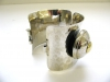WALTER-SCHLUEP-A-Substansial-Silver-and-Gold-Cuff-Bracelet-3