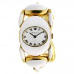 Bueche-Girod watch