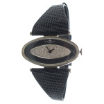 Baume and Mercier Watch
