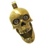 skullpendant_l